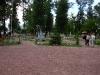 Парк Киев в Миниатюре